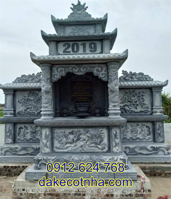 Địa chỉ xây miếu thờ thủy thần bằng đá đẹp tại An Giang,miếu thờ thần linh tại an giang