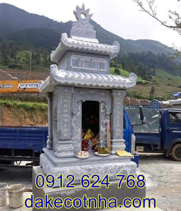 Địa chỉ xây miếu thờ thủy thần tại Long An,miếu thờ thủy thần tại long an