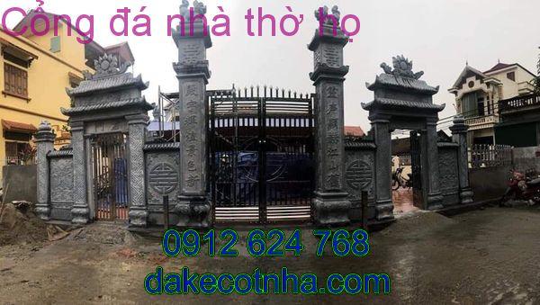 ảnh cổng nhà thờ họ, Ảnh cổng nhà thờ họ đẹp, các mẫu cổng nhà thờ họ đẹp, cổng chùa, Cổng chùa bằng đá, cổng chùa đá, Cổng chùa đẹp, cổng chùa đẹp nhất, cổng chùa tam quan, Cổng đá, cổng đá nhà thờ, Cổng đá nhà thờ họ, cổng đá ninh bình,