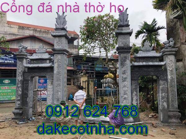 cổng đền, Cổng đền bằng đá, cổng đền chùa, Cổng đền đẹp, cổng đình, Cổng đình bằng đá, cổng đình chùa, Cổng đình chùa đẹp, cổng hàng rào nhà thờ, cổng làng, Cổng làng bằng đá, cổng làng đá, Cổng làng đẹp, cổng nhà thờ bằng đá, cổng nhà thờ công giáo, cổng nhà thờ công giáo đẹp, cổng nhà thờ đẹp, cổng nhà thờ đẹp nhất, cổng nhà thờ đơn giản, cổng nhà thờ họ, Cổng nhà thờ họ bằng đá,
