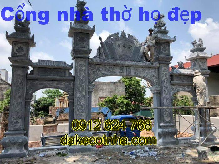 cổng nhà thờ họ đẹp bằng đá tự nhiên CN11, Cổng nhà thờ họ đẹp CN7, Mẫu cổng nhà thờ họ bằng đá đẹp CNT10, Mẫu cổng nhà thờ họ đẹp đơn giản bằng đá CNT9, Mẫu cổng nhà thờ họ đẹp đơn giản CNT8, cổng nhà thờ họ bằng đá CNT4, cổng nhà thờ họ CNT1, Mẫu cổng nhà thờ đẹp bằng đá CNT3, Mẫu cổng nhà thờ họ bằng đá đẹp CNT5, Mẫu cổng nhà thờ họ đẹp CNT2, cổng tam quan nhà thờ họ, kích thước cổng nhà thờ họ, hình ảnh cổng nhà thờ, ảnh cổng nhà thờ họ, các mẫu cổng nhà thờ họ đẹp,