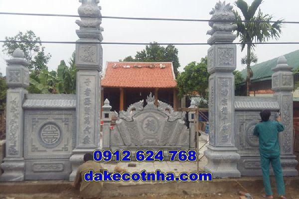 mẫu cổng nhà thờ bằng đá, cổng nhà thờ bằng đá, cánh cổng nhà thờ họ, mẫu cổng nhà thờ công giáo, cổng nhà thờ họ cad, mẫu cánh cổng nhà thờ họ