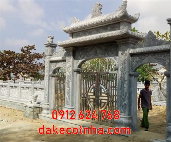 cổng nhà thờ đơn giản, cổng nhà thờ cổ, ảnh cổng nhà thờ họ, cổng nhà thờ đẹp nhất, cột cổng nhà thờ, bản vẽ cổng nhà thờ họ, các mẫu cổng nhà thờ họ đẹp, kích thước cổng nhà thờ