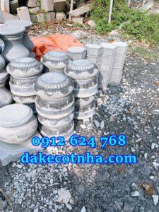 chân cột đá tròn tại Sóc Trăng, mẫu đá kê chân cộttại Sóc Trăng, giá đá kê cột tại Sóc Trăng, Chân tảng đá kê cột tại Sóc Trăng, mẫu chân tảng đá đẹp tại Sóc Trăng, mẫu chân tảng đá kê cột vuông tại Sóc Trăng, chân đế cột đá tại Sóc Trăng, mẫu chân tảng đá kê cột tròn tại Sóc Trăng, mẫu chân cột tròn đẹp tại Sóc Trăng, chân tảng đá kê cột vuông tại Sóc Trăng, mẫu chân cột vuông tại Sóc Trăng, chân tảng đá kê cột tròn tại Sóc Trăng, chân cột đá vuông tại Sóc Trăng, đá kê chân cột tròn tại Sóc Trăng, mẫu chân cột vuông đẹp tại Sóc Trăng, đá kê chân cột vuông tại Sóc Trăng, mẫu đá kê chân cột tròn tại Sóc Trăng, mẫu đá kê chân cột vuông tại Sóc Trăng, đá kê chân cột nhà gỗ tại Sóc Trăng, mẫu đá kê chân cột nhà gỗ tại Sóc Trăng, đá kê chân cột nhà đẹp tại Sóc Trăng, đá kê chân cột nhà thờ tại Sóc Trăng, chân tảng đá kê cột nhà tại Sóc Trăng, chân tảng đá kê cột nhà gỗ tại Sóc Trăng, đá kê cột gỗ tại Sóc Trăng, đá kê chân cột đẹp tại Sóc Trăng, mẫu đá kê chân cột đẹp tại Sóc Trăng,